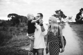 View More: http://ashleyfurtadophotography.pass.us/banks-family-2017