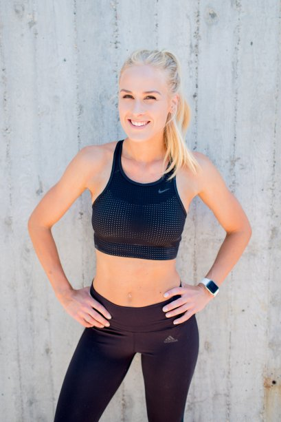 View More: http://ashleyfurtadophotography.pass.us/audur-fitness-2018